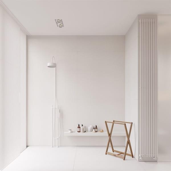 Phong cách nội thất Minimalist - Kết tinh những gì tối ưu nhất 16