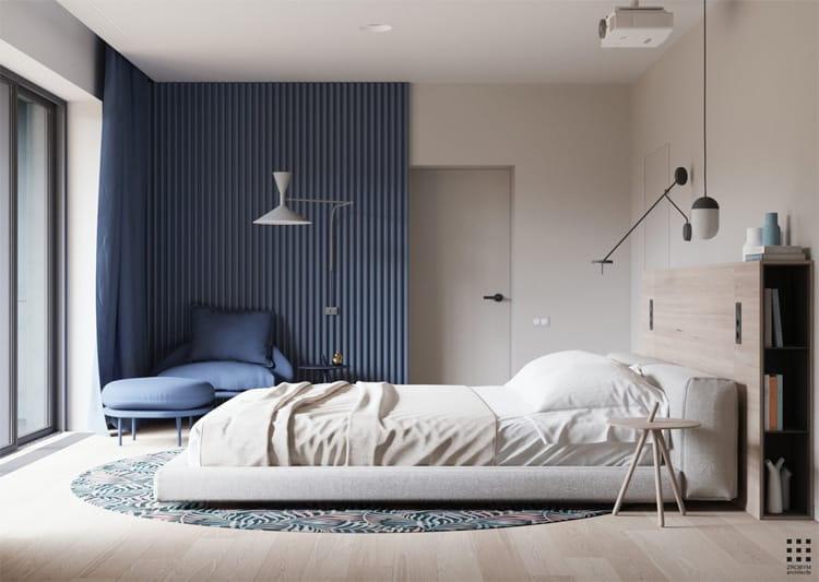 Phong cách nội thất Minimalist - Kết tinh những gì tối ưu nhất 17
