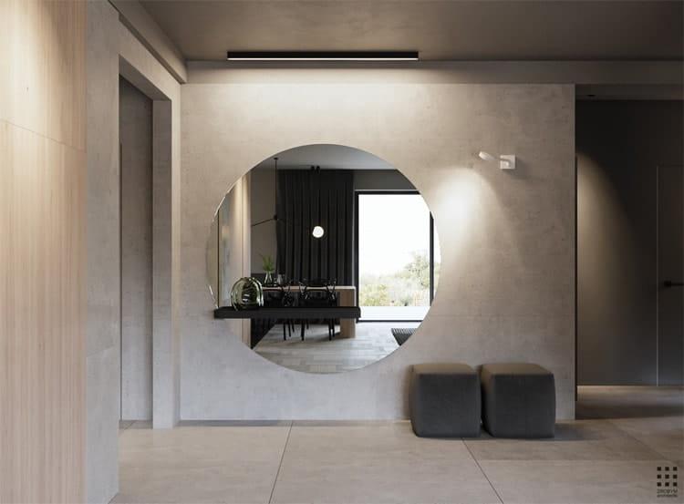 Phong cách nội thất Minimalist - Kết tinh những gì tối ưu nhất 18