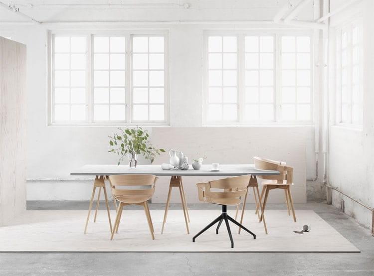 Phong cách nội thất Minimalist - Kết tinh những gì tối ưu nhất 20