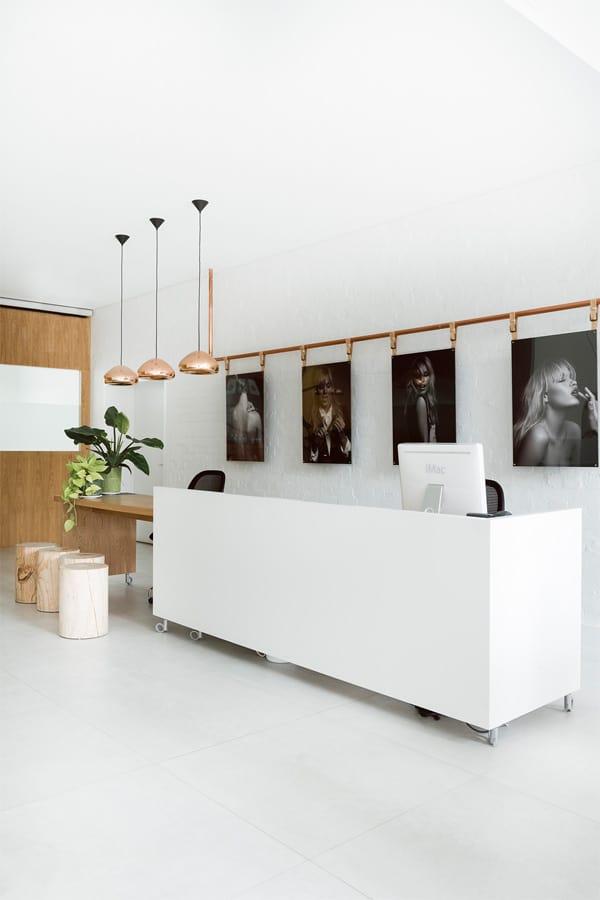 Học viện thẩm mỹ Beauty EDU ở Melbourne 2