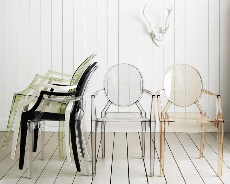 50 mẫu ghế hiện đại kết hợp bàn ăn HOT nhất hiện nay 42