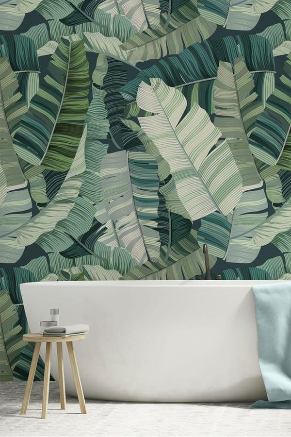 32 cách trang trí cho phòng tắm có diện tích nhỏ hẹp vô cùng hiệu quả 1