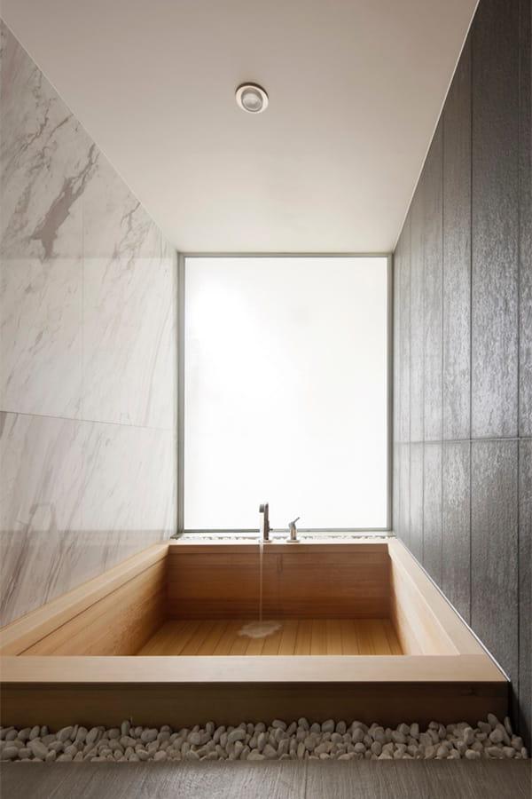 32 cách trang trí cho phòng tắm có diện tích nhỏ hẹp vô cùng hiệu quả 28