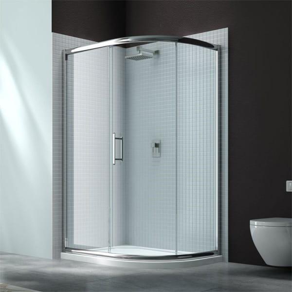 32 cách trang trí cho phòng tắm có diện tích nhỏ hẹp vô cùng hiệu quả 29