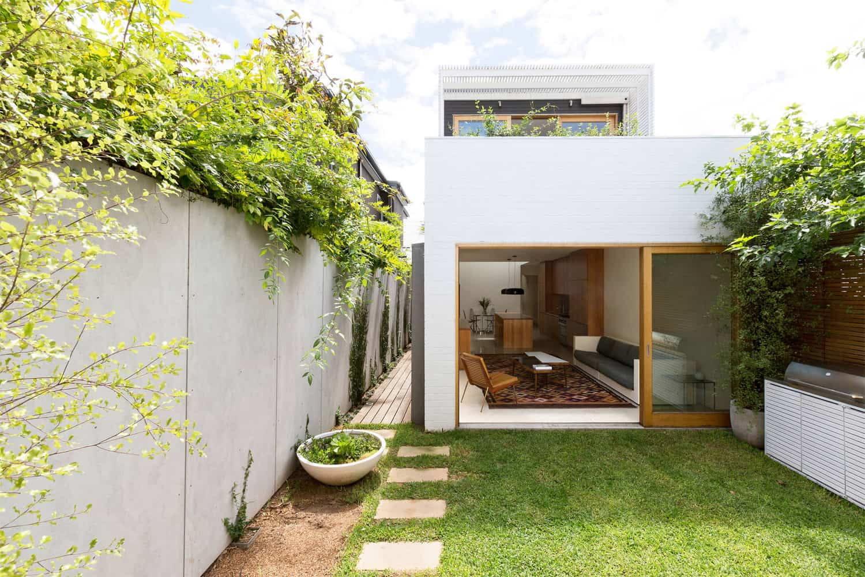 Tham khảo ý tưởng đưa thiên nhiên vào nhà một cách lôi cuốn 1