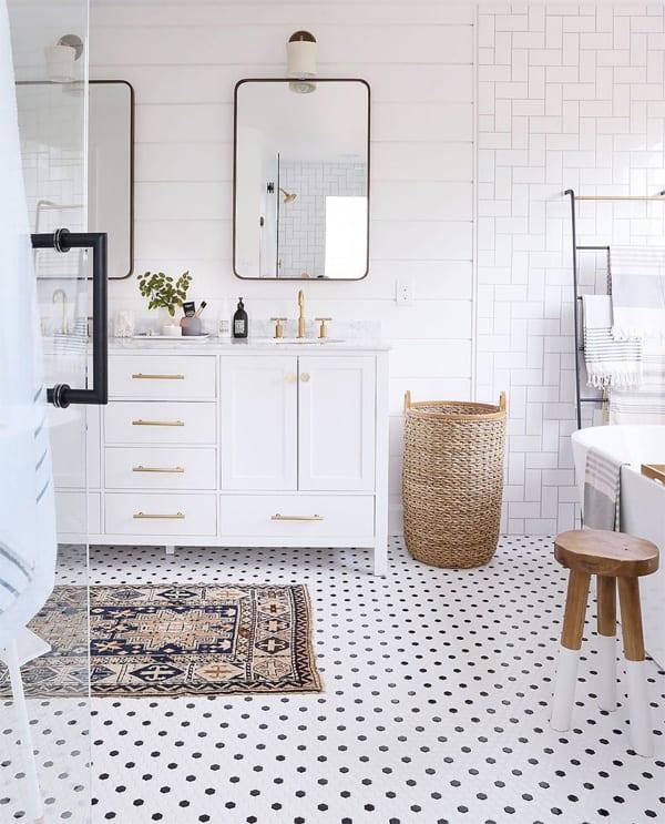 9 cách làm đẹp cho mọi không gian sống trong nhà bạn 3