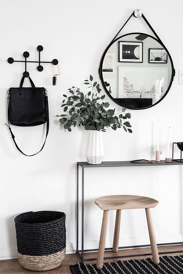 9 cách làm đẹp cho mọi không gian sống trong nhà bạn 4