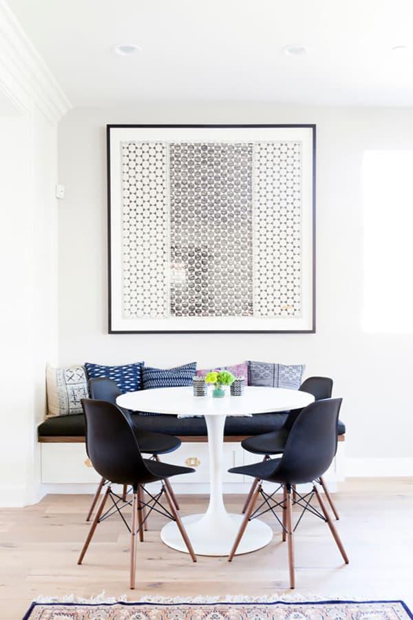 9 cách làm đẹp cho mọi không gian sống trong nhà bạn 6