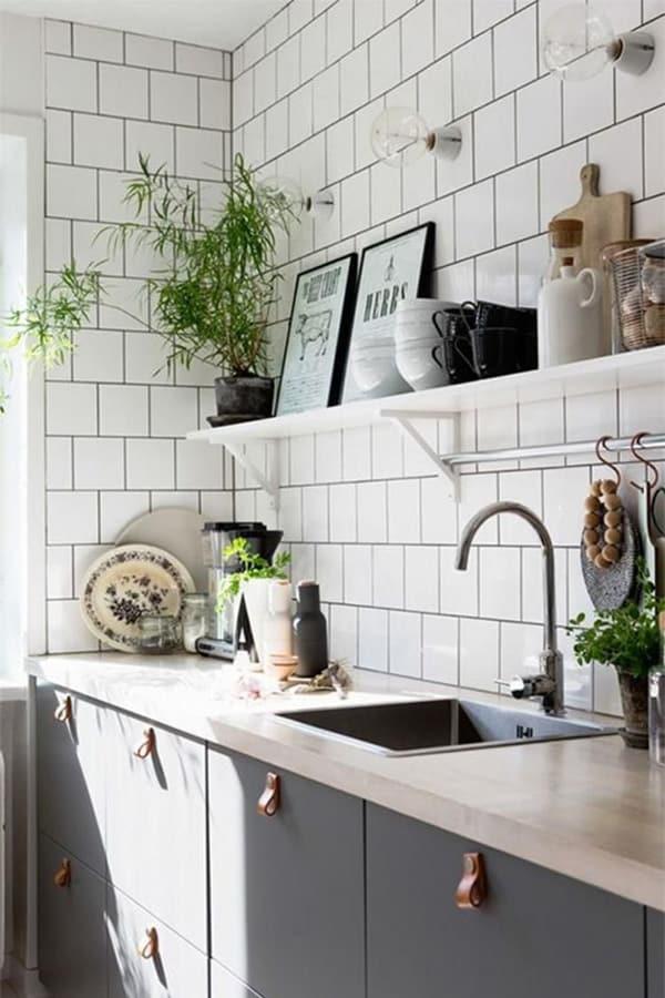 9 cách làm đẹp cho mọi không gian sống trong nhà bạn 7