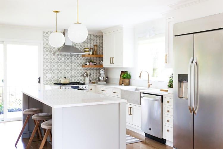 9 cách làm đẹp cho mọi không gian sống trong nhà bạn 9