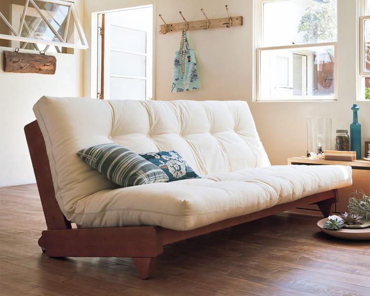 16 ý tưởng trang trí phòng khách nhỏ xinh khiến ai cũng mê 5
