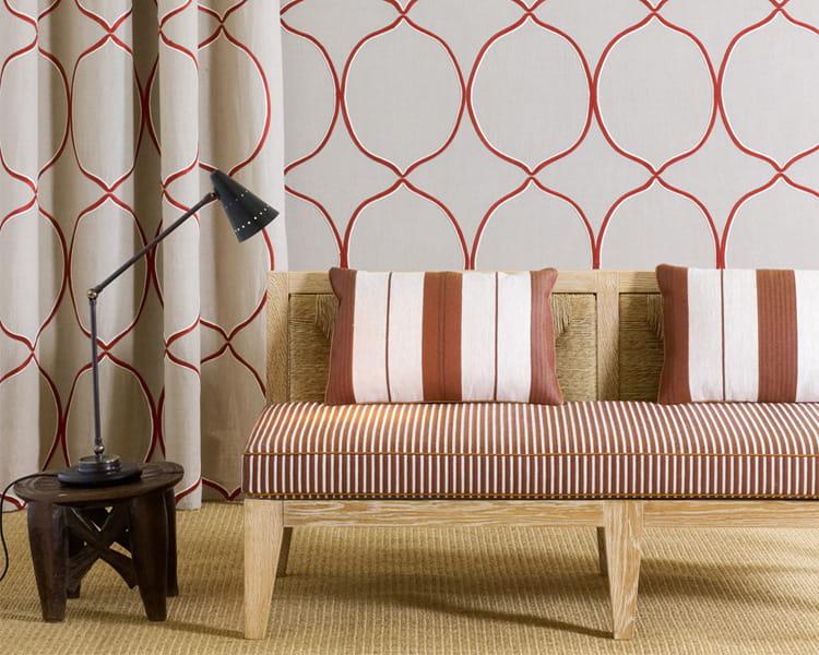 16 ý tưởng trang trí phòng khách nhỏ xinh khiến ai cũng mê 7