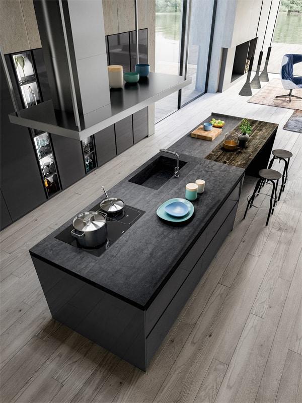 Tất tần tật những điều cần biết khi bạn muốn lát sàn nhà bếp 11