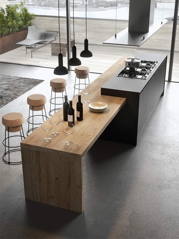 Tất tần tật những điều cần biết khi bạn muốn lát sàn nhà bếp 15