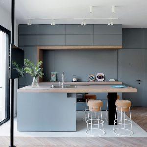 Những điều cần biết khi bạn muốn lát sàn nhà bếp