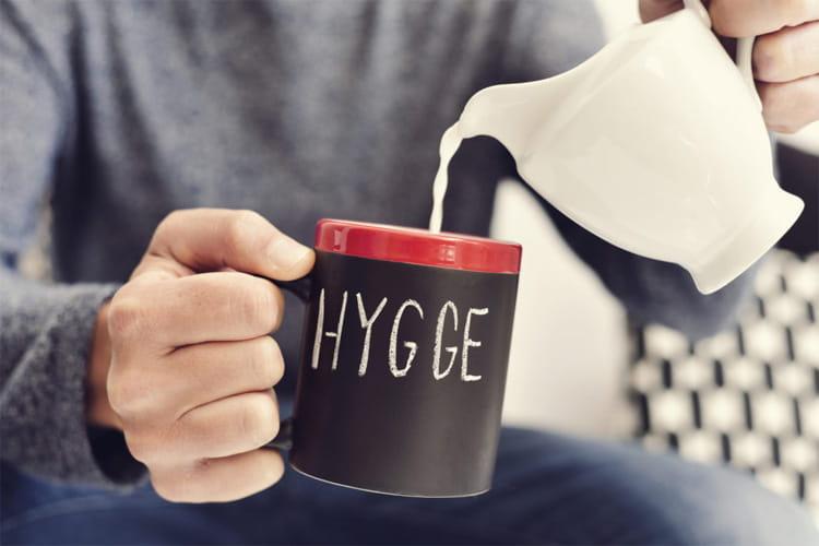 Hygge thực sự là một nét văn hóa đặc trưng của người dân Đan Mạch