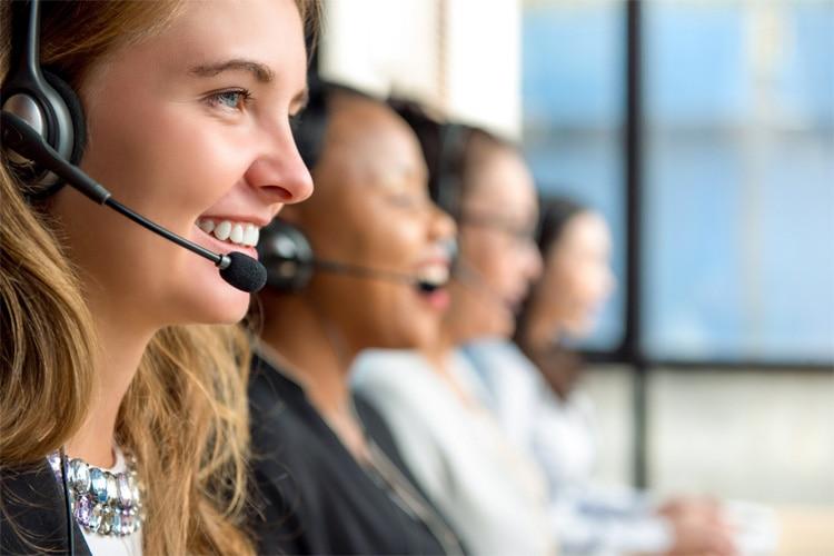 Liên lạc, theo dõi khách hàng thường xuyên để thấu hiểu nhu cầu khách hàng