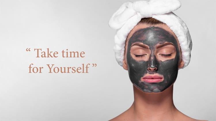 Slogan làm đẹp bằng tiếng Anh giúp thương hiệu trở nên chuyên nghiệp hơn trong mắt khách hàng