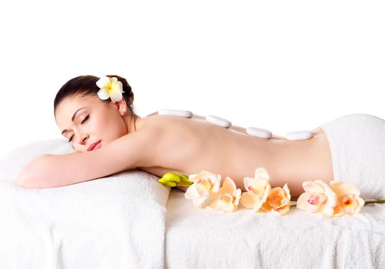Hoàn tất các thủ tục đăng ký kinh doanh để spa được phép hoạt động một cách hợp pháp